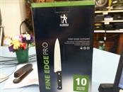 JA HENCKELS Kitchen Knife 31425-000